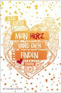Jessi Kirby: Mein Herz wird dich finden ★★★★