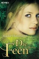Maike Hallmann: Die Feen ★★★★