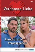 Liz Klessinger: Verbotene Liebe - Folge 05