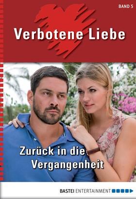 Verbotene Liebe - Folge 05
