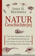 Michael Miersch: Naturgeschichte(n) ★★★★★