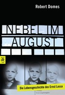 Robert Domes: Nebel im August ★★★★★