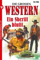Howard Duff: Die großen Western 186 ★★★★