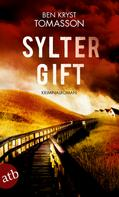 Ben Kryst Tomasson: Sylter Gift ★★★★