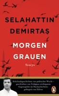 Selahattin Demirtaş: Morgengrauen ★★★★★