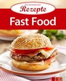 : Fast Food ★★★★