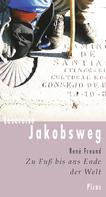 René Freund: Lesereise Jakobsweg ★★★★