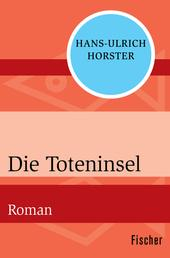 Die Toteninsel - Roman