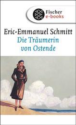 Die Träumerin von Ostende - Erzählungen