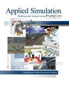 Malcolm Beaverstock: Applied Simulation