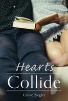 Celine Ziegler: Hearts Collide ★★★★★