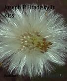 Joseph P Hradisky Jr: Kiss