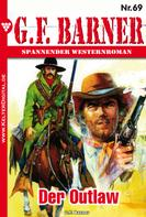 G.F. Barner: G.F. Barner 69 – Western ★★★★