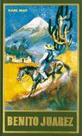 Karl May: Benito Juarez ★★★★★