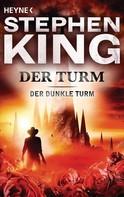 Stephen King: Der Turm ★★★★★