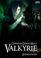 Christian Dörge: VALKYRIE ★★