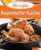 Naumann & Göbel Verlag: Bayerische Küche ★★★★