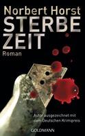 Norbert Horst: Sterbezeit ★★★★
