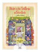 Carlos Rubio: Pedro y su teatrino maravilloso
