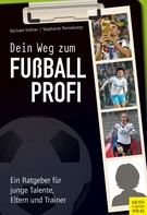 Michael Köllner: Dein Weg zum Fußballprofi ★★★