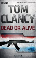 Tom Clancy: Dead or Alive ★★★★