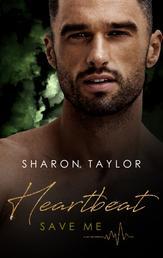 Heartbeat - Save me