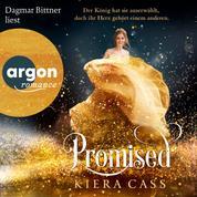 Promised - Promised, Band 1 (Ungekürzt)