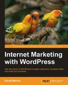 David Mercer: Internet Marketing with WordPress