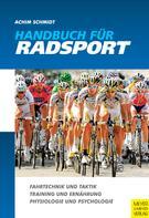 Achim Schmidt: Handbuch für Radsport ★★★★
