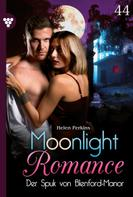 Helen Perkins: Moonlight Romance 44 – Romantic Thriller ★★★