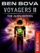 Ben Bova: Voyagers II
