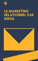 formation one: E-mail marketing facile