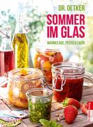 Dr. Oetker: Sommer im Glas ★★★★