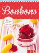 Naumann & Göbel Verlag: Bonbons ★★★★★
