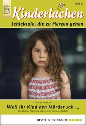 Kinderlachen - Folge 032