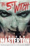 Graham Masterton: The 5th Witch ★★★