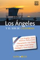 Ecos Travel Books: Los Ángeles y el sur de California