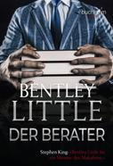 Bentley Little: Der Berater ★★★