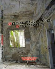 Battleground Survival