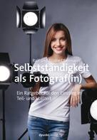 Ralf Obermann: Selbstständigkeit als Fotograf(in) ★★★★