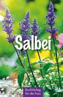 Tassilo Wengel: Salbei ★★★★★
