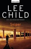 Lee Child: Sniper ★★★★