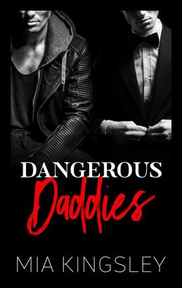 Dangerous Daddies