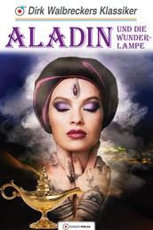 Aladin - Walbreckers Klassiker