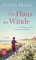 Sylvia Frank: Das Haus der Winde ★★★★