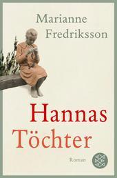 Hannas Töchter - Roman