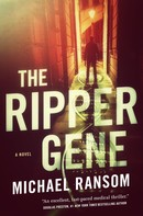 Michael Ransom: The Ripper Gene