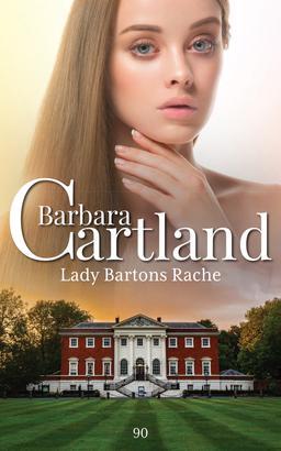 Lady Bartons Rache