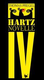 Hartznovelle