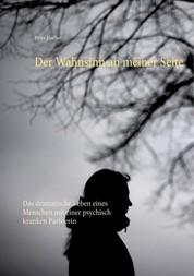 Der Wahnsinn an meiner Seite - Das dramatische Leben eines Menschen mit einer psychisch kranken Partnerin